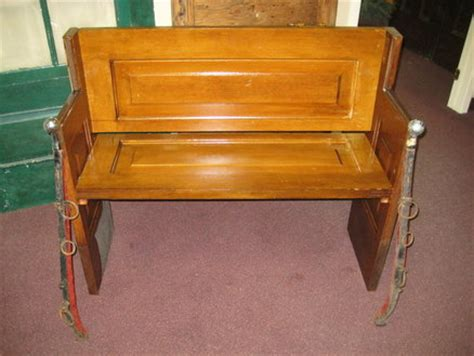 benches made from old doors bench made of antique door by envirosponsible lumberjocks com woodworking community
