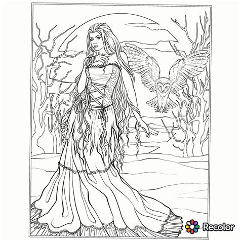 coloring tips coloring page coloring pages