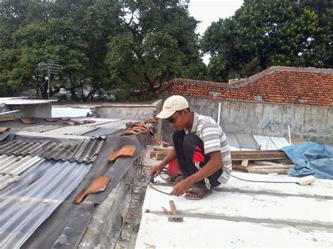 Pipa Dak Jual Dak Panel Lantai Harga Murah Jakarta Oleh Panel Lantai