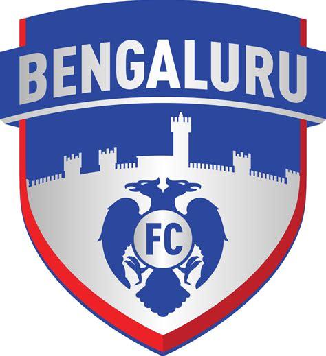 Durand Cup 2014 : Salgaocar FC Vh Bengaluru FC In Semi-Final