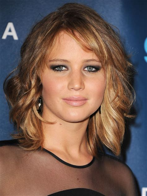jennifer lawrence with curling iron middletowneye dangers of plastic surgery and other topics