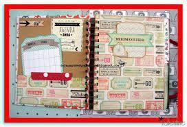 agenda paso a paso como hacer agendas artesanales paso a paso buscar con
