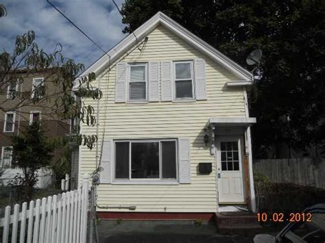 house for sale brockton ma 95 florence st brockton massachusetts 02301 foreclosed home information