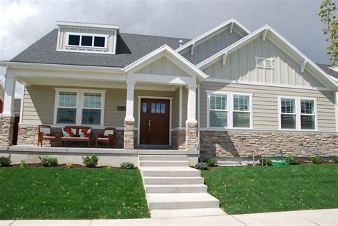 home house bangerter homes homes lake house