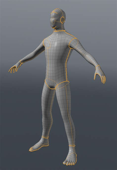 zbrush unwrap tutorial character uv mapping tips by henning sanden cg tuts
