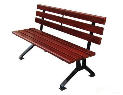 park bench furniture public furniture garden chair park bench id 7215841
