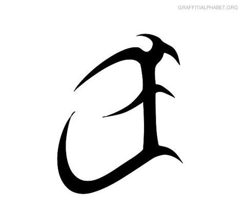 tribal letter r tribal name tattoos tattoo design graffiti alphabet j graffiti letter j printables