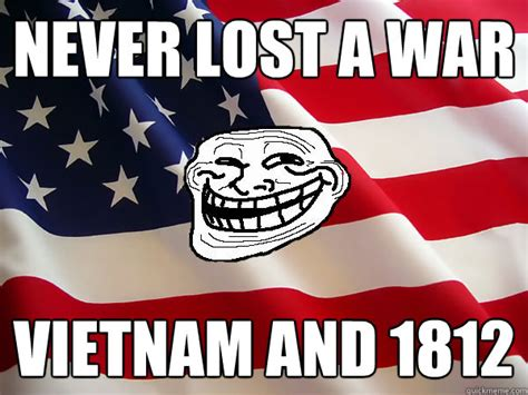 america lost the vietnam war meme google search memes