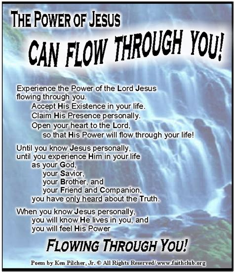 pin powerful christian poems image search results on pinterest