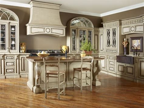 habersham kitchen cabinets habersham grand neoclassical kitchen household