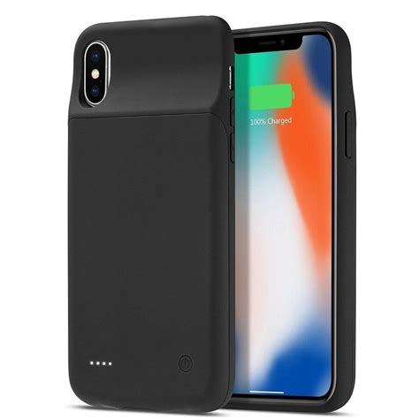 best iphone battery cases 2018 iphone x iphone 8 iphone 7 more macworld uk