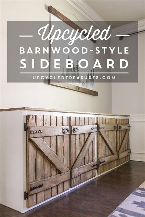 diy barn style cabinet doors 135 best images about decorating diy furniture on