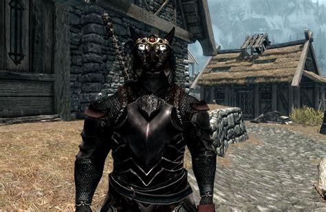 skyrim male revealing armor mod skyrim male revealing armor mod newhairstylesformen2014 com