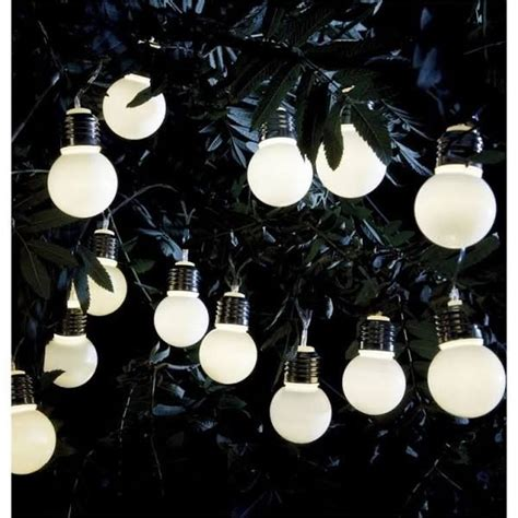 solar powered lights tesco 25 best ideas about solar string lights on