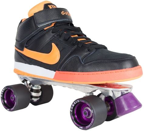 rollerblade shoes for shoe roller skates
