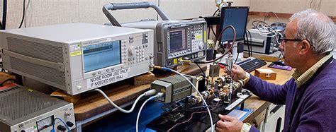 Jual Alat Test Cbr alat test listrik cemandiri