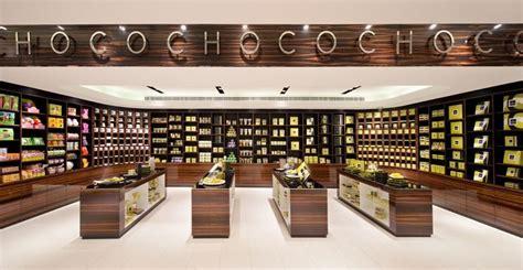 chocolate museum  middle east opens  lebanon aaj ki khabar