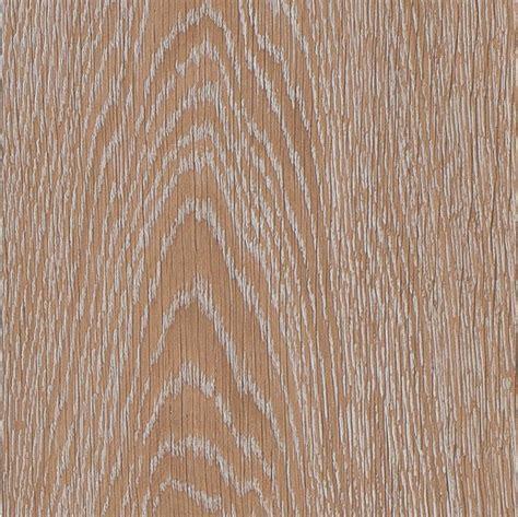 d&m flooring royal oak washed khaki