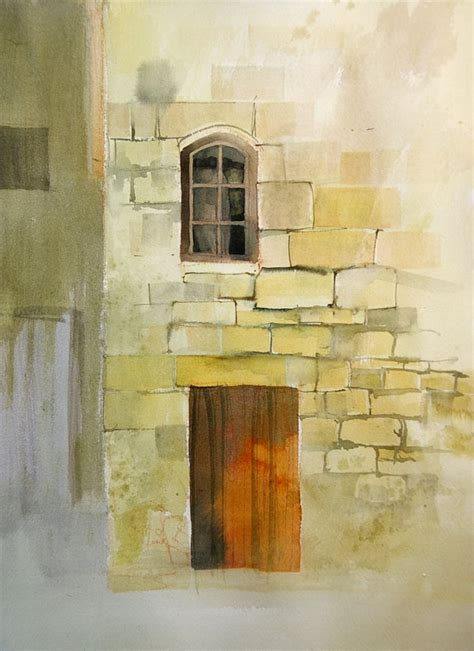 watercolor tutorial architecture 170 best images about inspiring architecture art on