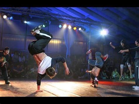 dance kolkata hiphop break dance hip hop competition 2016 youtube