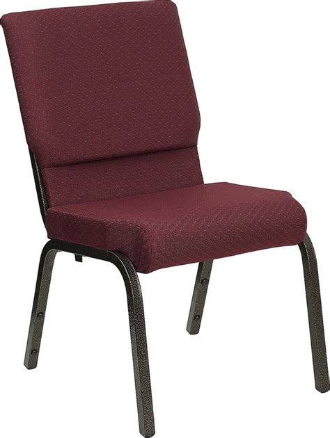 Church Chairs by Chairs For Church Pastor Related Keywords Chairs For