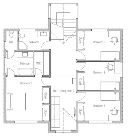 simple affordable house plans simple affordable house plans affordable small modern