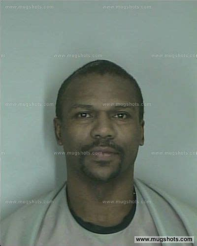 Dekalb County Ga Public Records by Charles Jackson Mugshot Charles Jackson Arrest Dekalb County Ga Booked For Public