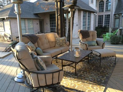 ow lee monterra collection perfect patios in north texas