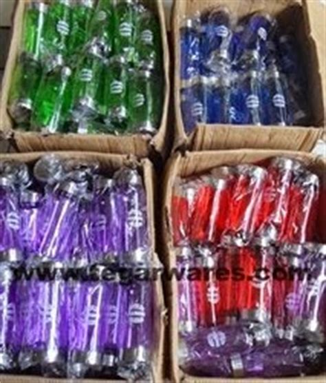 Botol Minum Anak Gagang Sedotan promotional waterbottles tablewares supplier agen botol