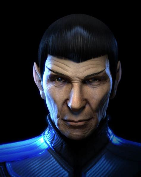 vulcan spock hairstyle men 234 best vulcan romulan males memory of hot and sexy