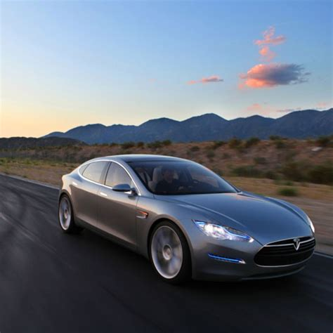 How Much Tesla Car Cost How Much Did The Tesla Model S Cost To Develop Centives