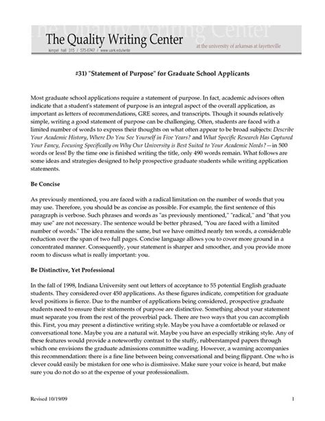 College Application Essay Stanford Stanford Admissions Essay