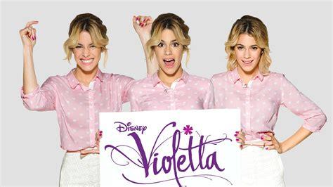 violetta season 3 виолетта 3 сезон фото виолетты виолетта youloveit ru