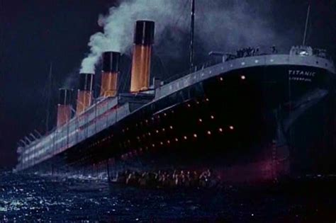 the loss of the s s titanic its story and its lessons books image s o s titanic ship sinking jpg titanic wiki