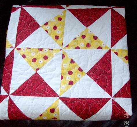 Google Images Quilts | simple quilt pattern from google images quilts and
