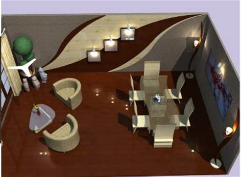 design a room google sketchup google sketchup best drawing program ever with a