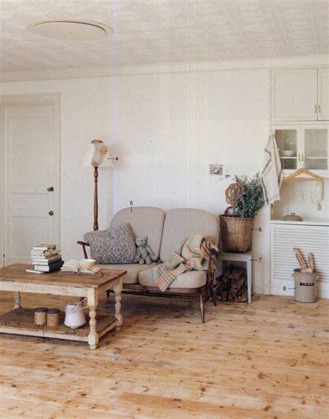 mori girl bedroom interior design mori girl home interior decor