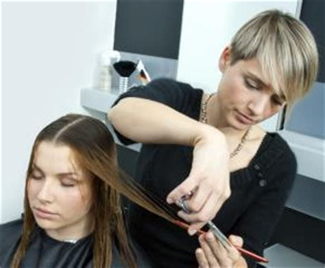 Barbers Cosmetologists Hairdressers Hairstylists Skin Care Specialists by Barbers Hairstylists And Cosmetologists Occupational