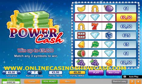 Play Scratchers Online And Win Money - scratch cards win cash prizes play virtual scratch card