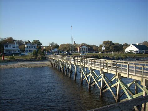 southport nc east coast living nc sc pinterest