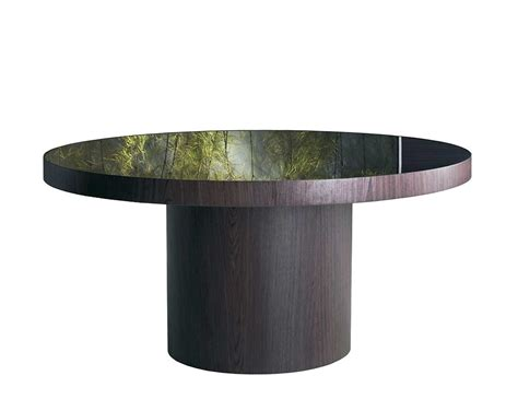 Modern Black Glass Dining Table Dining Table With Black Glass Top Ml 075 Modern Dining