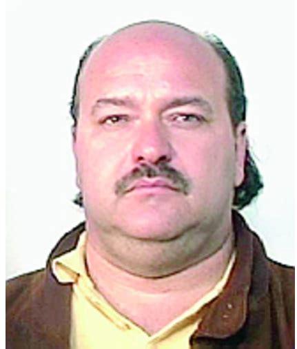 ufficio esecuzioni penali tratta di migranti arresto a riesi in esecuzione di