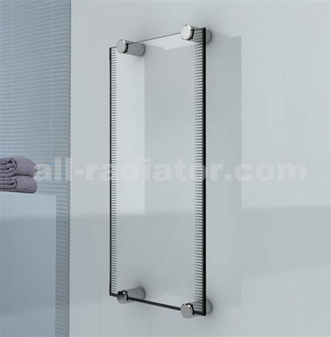 Bathroom Glass Wall Heater Bathroom Wall Mounted Heaters Premium Wall Heaters