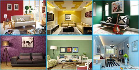 colori per pareti interne soggiorno soggiorno classico bianco 20 idee per arredare con classe
