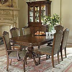 Chris Madden Dining Room Furniture Dining Tables Betterimprovement Part 31