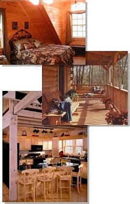 log homes and log cabins articles information house plans log homes of west virginia
