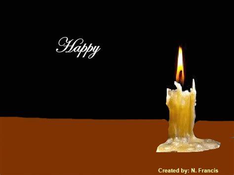 Birthday Sparklingdle Free Birthday  Ee  Wishes Ee   Ecards