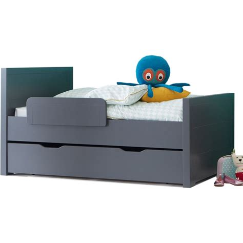 lit evolutif avec tiroir pack lit evolutif pi ti li