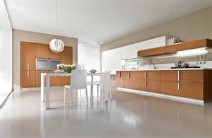 Orange Kitchen Cabinet by Orange Kitchen Cabinet
