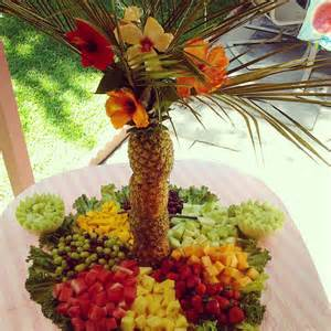 best 25 pineapple palm tree ideas on palm - Palm Tree Made Of Fruit